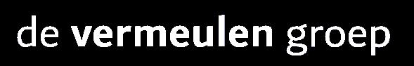 vermoelengroep logo