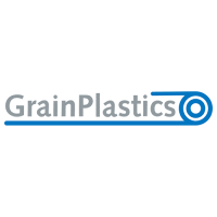 grain_logo_1920 500x500