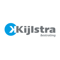 kijlstra_bestrating 500x500