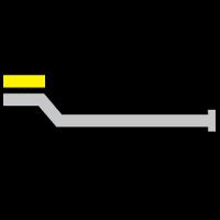 logo_beuker_kunststoffen 500x500