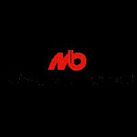 logo_mob 500x500