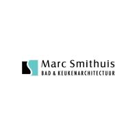 marc_smithuis 500x500
